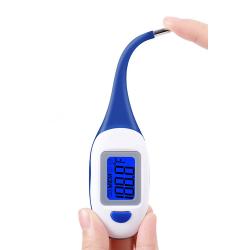 Гибкий электронный термометр BabySmile Kids