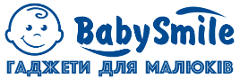 www.babysmile.pro